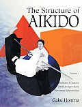 Structure of Aikido #0001: Kenjutsu and Taijutsu Movement Relationships