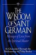 The Wisdom of Saint Germain