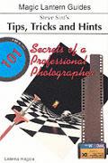 Steve Sint Tips Tricks & Hints