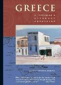 Traveler's Literary Companion #0005: A Greece: A Traveler's Literary Companion