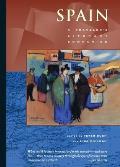 Spain: A Traveler's Literary Companion (Traveler's Literary Companion)