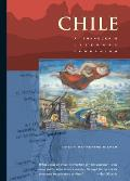 Chile A Travelers Literary Companion