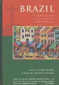 Brazil (Traveler's Literary Companions)