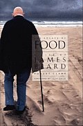 The Solace of Food: A Life of James Beard Cover