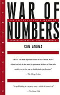 War of Numbers An Intelligence Memoir