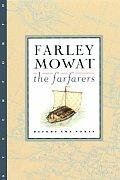 Farfarers Before The Norse
