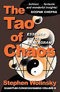 Tao Of Chaos Essence & The Enneagram