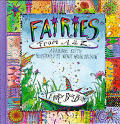 Fairies from A to Z (Fairy Box Book)