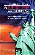 Top Doctors New York Metro Area