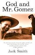 God & Mr Gomez