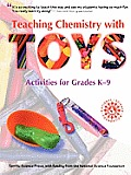 Teaching Chemistry With Toys (95 Edition)
