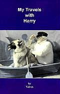 My Travels with Harry