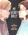 My Secret Bully Cover