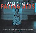 Pandemic Facing Aids
