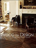Wood by Design: The Artistry of John Yarema Cover