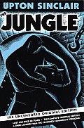 Jungle The Uncensored Original Edition
