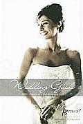 Bravo Wedding Resource Guide 2009 Oregon