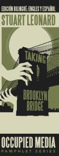 Taking Brooklyn Bridge