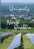 Uniquely North Quabbin