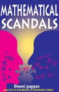 Mathematical Scandals: How Your Food Choices Affect Your Health, Happiness and the Future of Life on Earth Second Edition
