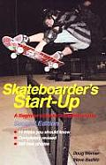 Skateboarders Start Up 2nd Edition