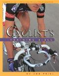 Cyclists Training Bible A Complete Tr