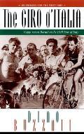 Giro Ditalia Coppi Vs Bartali At The