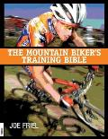 Mountain Bikers Training Bible Mountain Bikers Training Bible