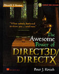 Awesome Power Of Direct3d Directx