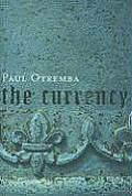 The Currency