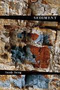 Sediment (Stahlecker Series Selection) Cover