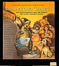 101 Read Aloud Classics