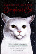 Cleveland Amorys Compleat Cat