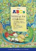 Abc's of Writing for Children (02 Edition)