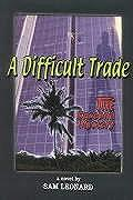 A Difficult Trade: The Baseball Mystery