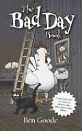 Bad Day Book