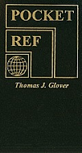 Pocket Ref Cover