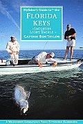 Flyfishers Guide To The Florida Keys