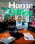 Home Office Book