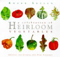 Celebration Of Heirloom Vegetables Grow