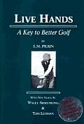 Live Hands A Key To Better Golf