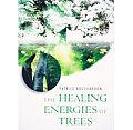 Healing Energies Of Trees
