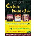 Celtic Body Art