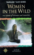 Travelers Tales Women In The Wild