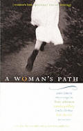Womans Path Womens Best Spiritual Travel