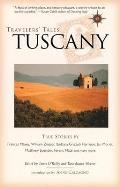 Travelers Tales Tuscany True Stories