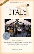 Traveler's Tales Guides : Italy : True Stories ((2ND)01 Edition)