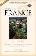 Travelers' Tales France (Travelers' Tales Guides)