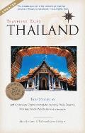 Travelers Tales Thailand True Stories