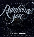 Within a Rainbowed Sea: Ten Year Anniversary Edition